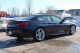 2015 BMW 6 Series 650i xDrive Gran Coupe